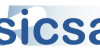 Logo for SICSA